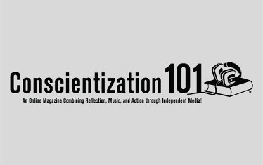 Conscientization-101-With-Trademark-Logo-With-Black Letters And Gray background-374x235-03-Article-Size
