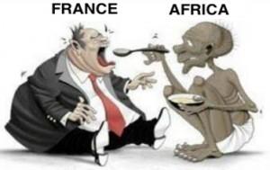 Africa-France-relationship-c101