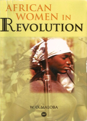 an analysis of the music with african american women African music: african music,  many new varieties of african church music have risen and continue  whether from the latin-american tangos and rumbas or from the.