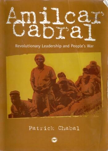 Amilcar Cabral-C101