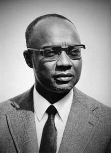 "Amilcar Cabral, a Pan-Africanist, military and theoretical genius, understood the primary contradiction African people faced was/is colonialism, not class exploitation as Marxism purports. While he admittedly was influenced by Marxism, and recognized the similarities between European (white) workers and colonial subjects, he was not a Marxist. Cabral understood that Marxism's major limitation was that it treated Europe (and Europeans) as the subjects of history, and colonized people as mere objects (the term ""uncivilized nations"" is a common phrase used throughout Marxist literature to refer to colonized people) of history. He was very careful not to be seduced by Marxism's spurious claim to ""universalism"". Cabral was opposed to all forms of colonial domination, whether it came from the European right or left."