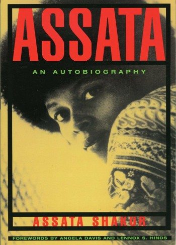 Assata-An Autobiography-C101