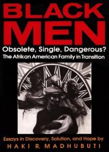 Black Men Obsolete by Haki R. Madhubuti
