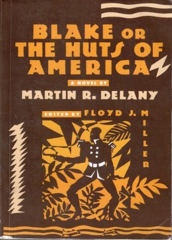 blake-or-the-huts-of-america