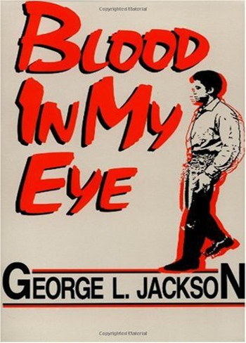 Blood In My Eye-Jackson-C101