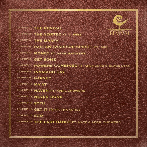 Cyclonious The Revival Cover Art-back