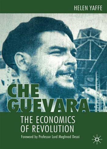 Che Guevara-Jaffe-C101