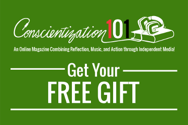 con101-freegift-productsize-ver2-green-featured-image