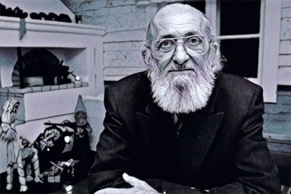 Conscientization 101 About Page Paulo Freire