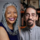 Conscientization 101 Ep.16 Margaret Kimberley and Glen Ford 2012