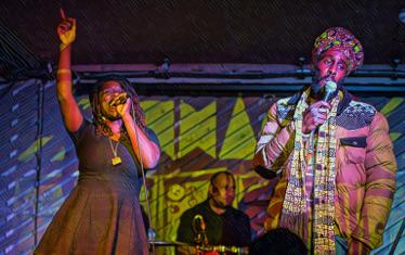 Conscientization 101 Podcast Ep. 39 You & Me Asabi Hawah & Raggo Zulu Rebel Featured Image-