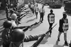 Conscientization 101 Podcast Ep.027 Dr. Amos N. Wilson Beyond Civil Rights PT1