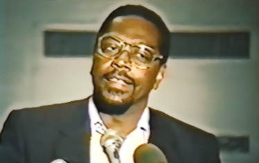 Conscientization 101 Podcast Ep.046-Dr. Amos Wilson On Feel Good History-FEATURED