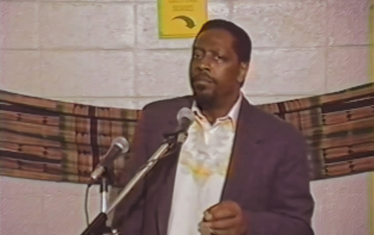 Conscientization 101 Podcast Ep.047-Dr. Amos Wilson On Feel Good History-Featured