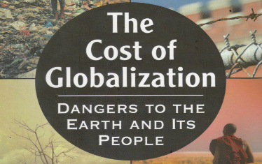 cost-of-global-episode-2-podcast-pic-4-wordpress