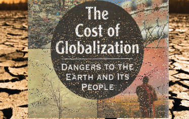 cost-of-globalization-article-size-ep-3