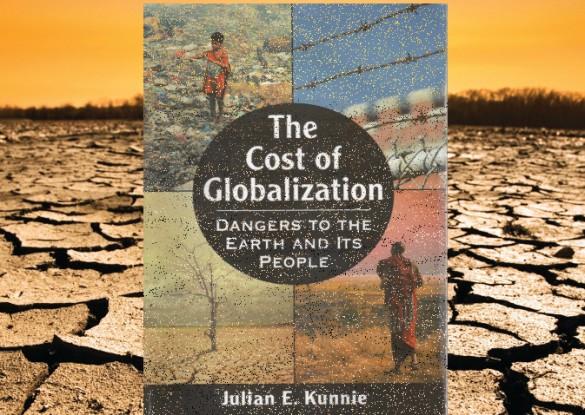 cost-of-globalization-inside-article-wordpress