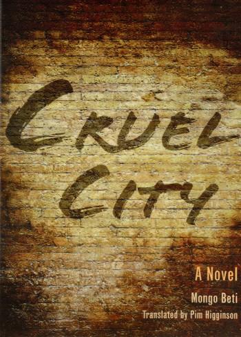 cruel-city