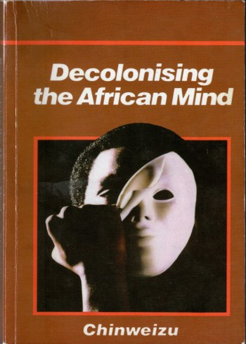decolonising the mind essay