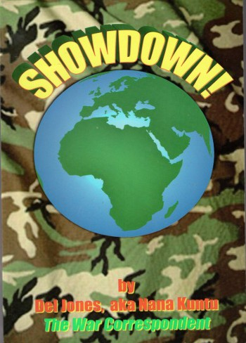 Del-Jones-Showdown-C101