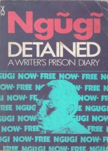 Detained-Ngugi-C101