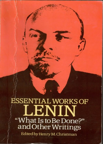 Essential Works of Lenin-C101