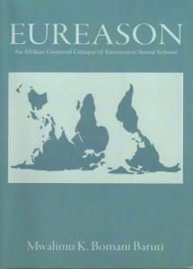 eureason-mwalimu-baruti-c101