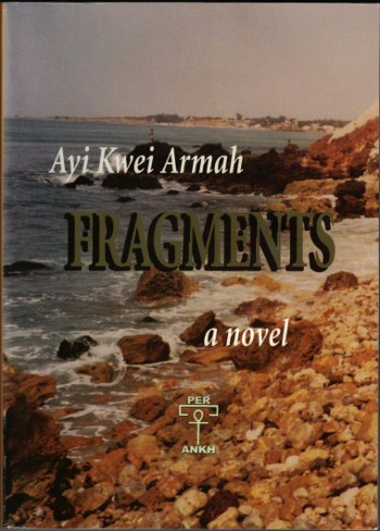 Fragments-Armah-C101