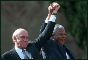 Frederik-Willem-de-Klerk-took-the-world-by-storm-stunned-everybody-by-freeing-Nelson-Mandela-from-prison-announcing-the-official-end-of-apartheid.1