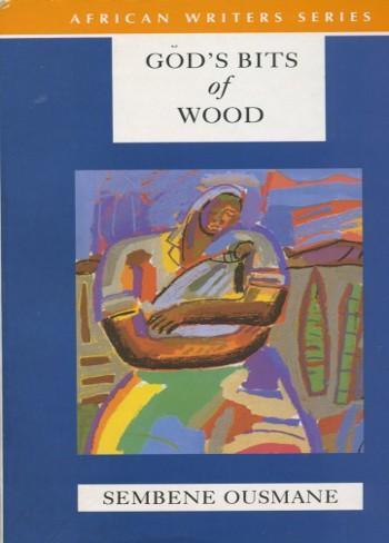 Gods-Bits-of-Wood-C101