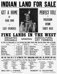 Indian Land
