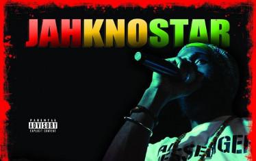 Jahknowstar-C101-Land