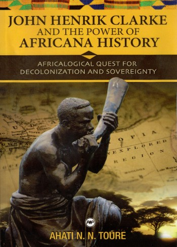 john-henrik-clarke-and-the-power-of-africana-historyjpg