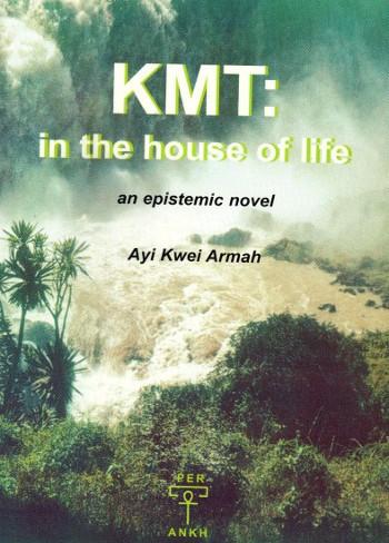 KMT-C101