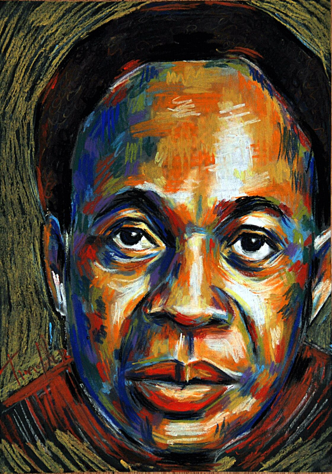 analysis of kwame nkrumah s neo colonialism the Kwame nkrumah's neo-colonialism is the classic statement on the post-colonial condition african, caribbean and third world nation-states after flag independence find they have achieved government or state power but still cannot control the political economies of their country as they appear to be directed from the outside by multi-national.