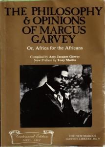 MarcusGarvey-C101