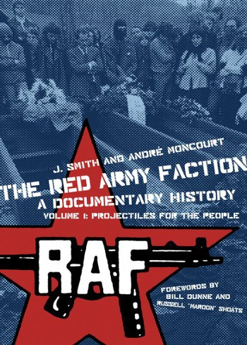 Red Army Faction-C101