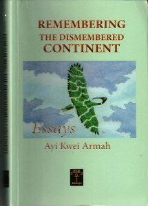 Remembering-the-Dismembered-Armah-C101