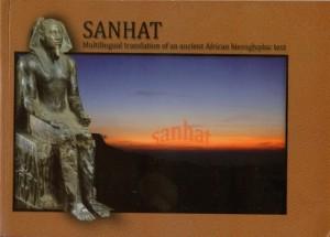 Sanhat-C101