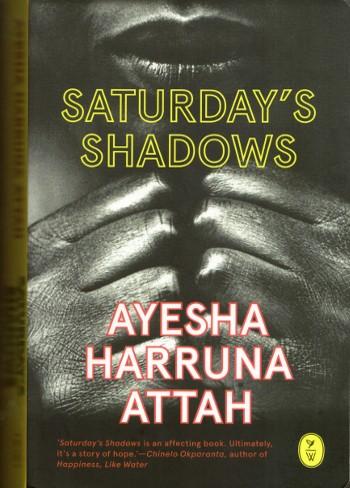 Saturdays-Shadows-C101