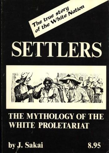 Settlers-Sakai-C101