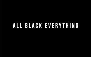 all-black-everything-C101Podcast