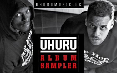 article-cyclonious-uhuru-album-sampler