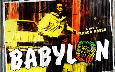 babylon-Film-C101-Land