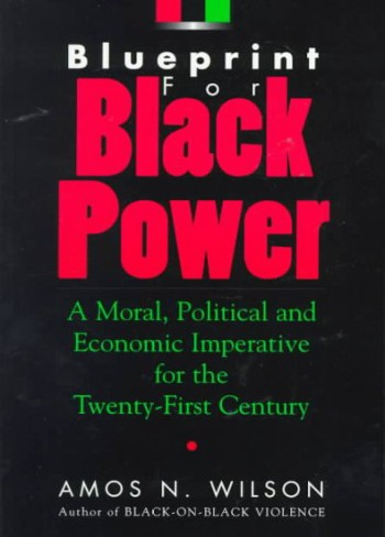 blueprint_for_black_power-C101