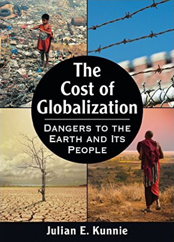 books-cost-globalization