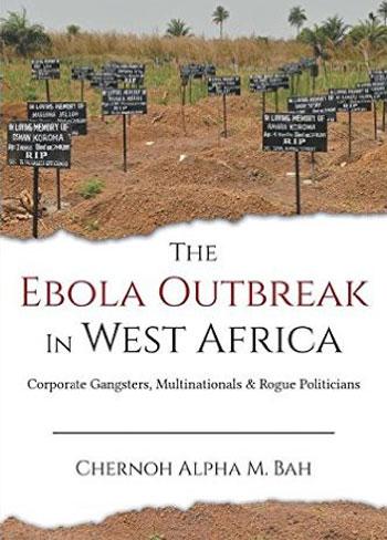 books-ebola-outbreak