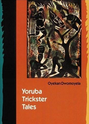 books-yoruba-trickster