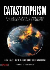 catastrophism book-C101