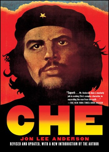 che-guevara-a-revolutionary-life-by-jon-lee-anderson-C101